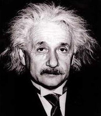Imagenes De Bose >> Ein großer Physiker in Prag: Einsteins drei Semester an der Moldau | Radio Prag