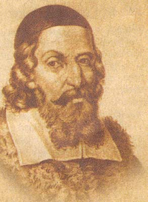 john amos comenius philosophy