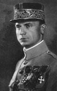 Milan Ratislav Stefanik