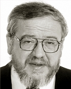 Vaclav Benda