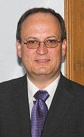 Václav Chroust