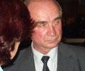 Václav Grulich, foto: autor