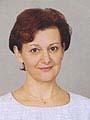 Eva Novakova