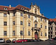 Czech National Library
