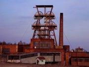 Důl Doubrava