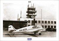 Foto: Archiv des Nationalen Technikmuseums, www.ntm.cz