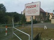 Oldřichov/Kopaczow