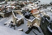 Sight of Rabi township