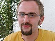 Pavel Bednařík
