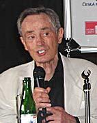 Jan Triska