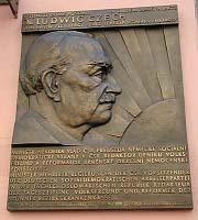 Ludwig Czech