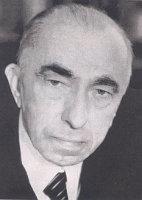 Emil Hacha