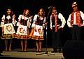 Česká rodina zOděsy