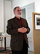 Walter Persche