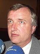 Ladislav Bares