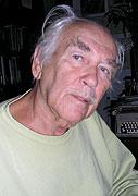 Lubomir Doruzka