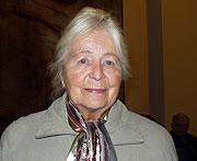 Naděžda Kavalírová
