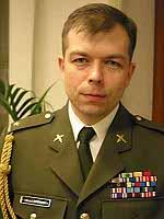 Eduard Stehlík