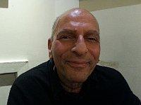 Mehelli Modi, photo: Ian Willoughby