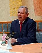Antonin Stastny