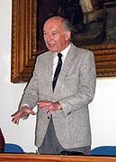 Dr. Jan Stepan