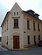 Museo del Taller de Fotografía Sechtl (Foto: Martina Schneibergova)