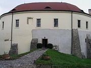 Schloss Roztoky