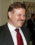 Zdenek Skromach