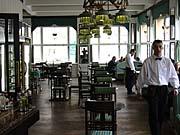 Grand Café Orient, photo: Radio Prague
