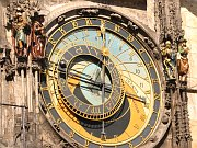 The astronomical dial