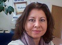 Magdalena Kašubová