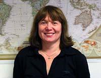 Marie Pittnerová