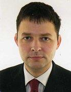 Andreas Wiedemann