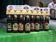 Bier 'Schafschur'