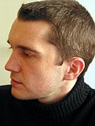 Milos Urban