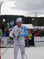 Oskar Svärd (Foto: Martina Schneibergová)