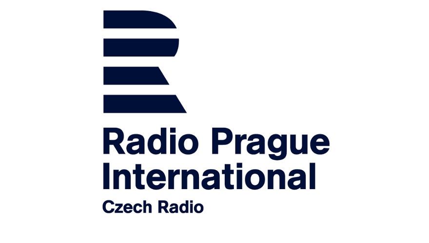 Resultado de imagen para Radio praga international