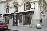 Tschechisches Zentrum Wien (Foto: GuentherZ, Public Domain)