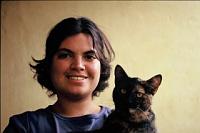 Rebeca Huerta Viga