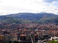 Bilbao, foto: Leland, Creative Commons 3.0