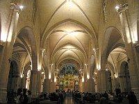 La Catedral de Valencia, foto: Felivet, Public Domain