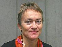 Tereza Boučková, photo: www.rozhlas.cz