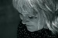 Věra Chase, photo: Michal Novák