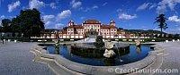 Тройский замок (Фото: CzechTourism)