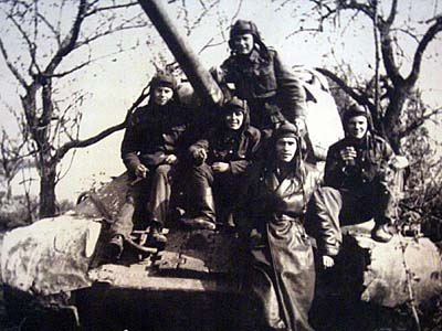 Heroes Or Cowards Czechs In World War Ii Radio Prague