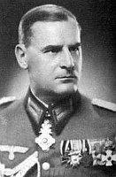 Генерал Рудольф Туссен
