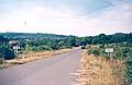 Туреч в 1999 году