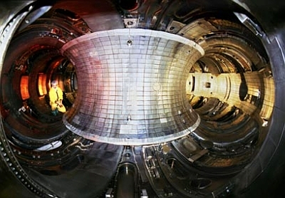 Science Journal Radio Prague International