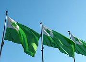 Foto: Ziko, www.commons.wikimedia.org