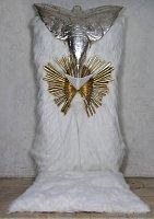Štěpán Beránek, 'L'autel de l'amour', photo: www.stepanberanek.cz